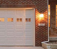 Blogs | Garage Door Repair Steiner Ranch, TX