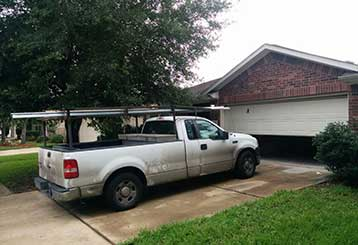 Garage Door Maintenance | Garage Door Repair Steiner Ranch, TX