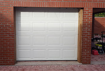 Garage Door Repair Services | Garage Door Repair Steiner Ranch, TX